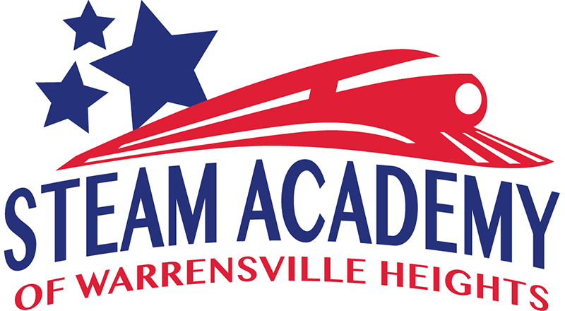 STEAM Academy of Warrensville Heights